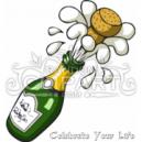 cartoon-champagne-bottle-1003