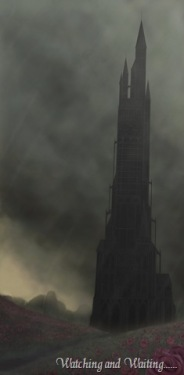 The_Dark_Tower_by_madmike58