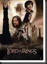 Lord Of The Rings. Trilogy