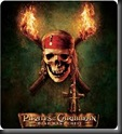 Pirates, Dead Mans Chest