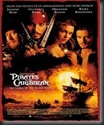 Pirates, The Curse Of The Black Pearl