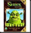 Shrek, The Collection.