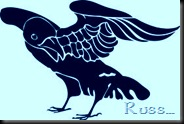 Black Crow 1