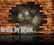 Break the Brick Wall...