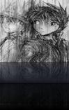 fkid_mirror_thumb[4]