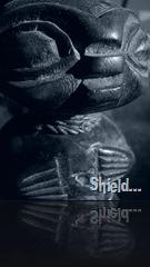 Shield..