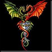 dragonsguild