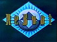 reboot-1