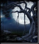 moonlit_scary_night
