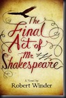 the-final-act-of-mr-shakespeare