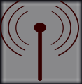 Wireless_WiFi_symbol