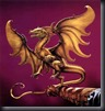 Dragon_gold
