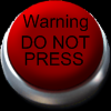 the-big-red-button_v1-5326-1264177795