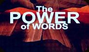 words 5